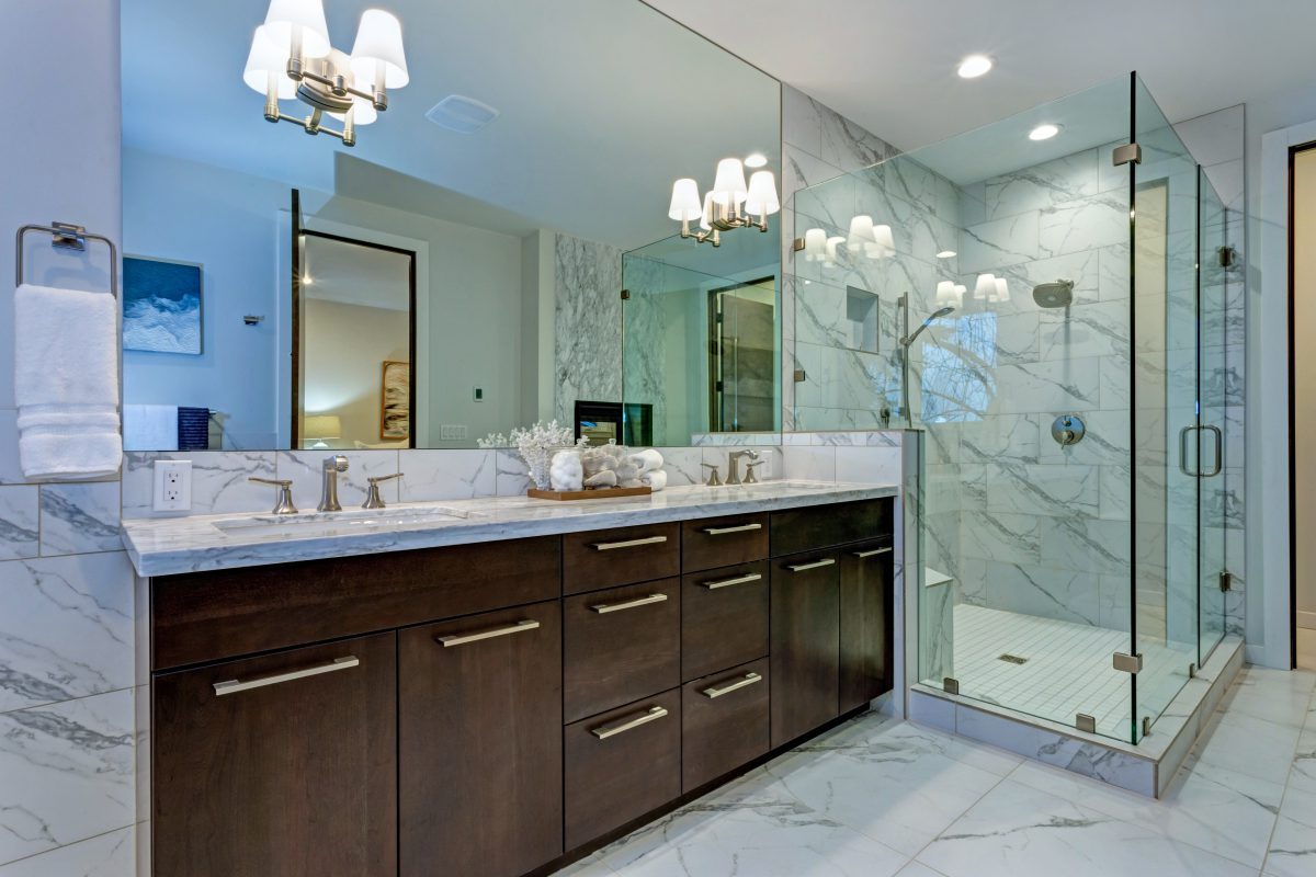 How Often Should You Clean Your Bathroom? - Classic Care of America